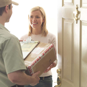 International Mail/Package Forwarding Service and more
