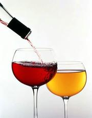 Book your wine storage space at affordable rates