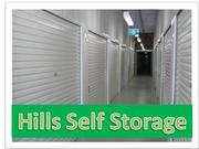 Organize Your Business Space at Affordable Prices