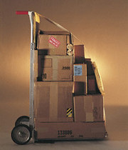 Removalists Melbourne - One-Stop Shop for professional Removals