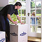 Removalists Sydney - One-Stop Shop for professional Removals