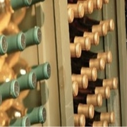 Get Wine Storage Facility with Wine Locker in Sydney