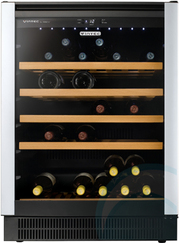 Professional Wine Storage Solutions in Sydney