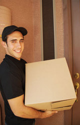 Furniture Removalists Canberra To Sydney