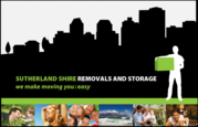 Get Storage solution Company