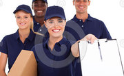 Cheap and Secure Courier Services Australia