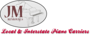 Best piano removalists Melbourne