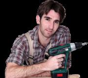 Find Award winning Brandon Park Carpenters | Service Central