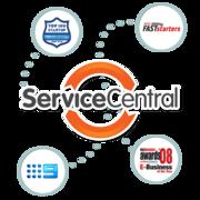 Find Award winning Carpenters Fadden | Service Central
