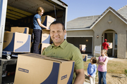 Experienced Removals on Gold Coast