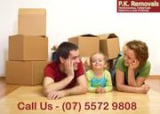 Reliable Gold Coast Removal Services