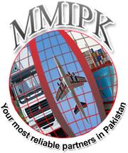 Packers & Movers in Pakistan (MMIPK)