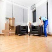 Melbourne Speedie Movers : Best Furniture Removalists in Melbourne