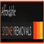 Affordable Sydeny Removals