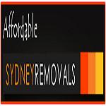 Affordable Sydeny Removals