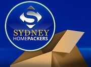 House Packers Sydney