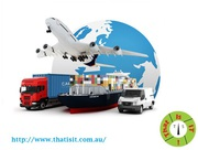 Cargo Transportation Service in and around Melbourne