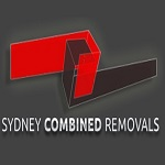 Sydney Combined Removals,