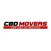 Cheap Packers And Movers Perth Australia
