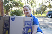 Our House Moving service in Melbourne
