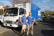Melbourne Moving Company | Home,  Office and Furniture Removals