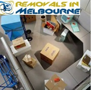 Furniture Removals - Piano Movers | Removals in Melbourne