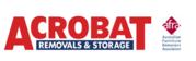 Acrobat Removals Pty Ltd