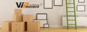 Professional Movers Companies of Melbourne