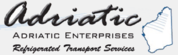 Adriatic Enterprises
