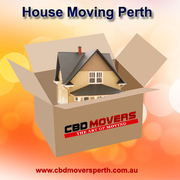 Best House Movers Perth With Affordable Charges And Damage Free Service