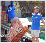 Are You Looking For  Good Group Of Movers In Melbourne?