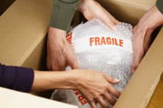 The Best Removalists in Blue Mountains - GIVE US A CALL!