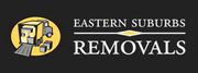 Home Removals in Melbourne