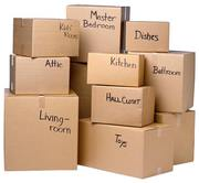 Low Cost Removalists in Western Sydney from Bill Removalists Sydney
