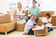 Removals Company Melbourne