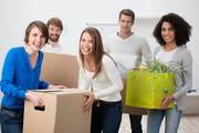 Reliable Removalists in Sydney to Central Coast – Hire us Now!