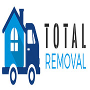 Total Removal | Movers in Adelaide,  House,  Office and furniture remova