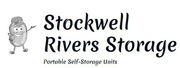 Stockwells Rivers Storage