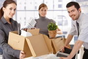 Hire Trusted Packers and Movers Services in Melbourne