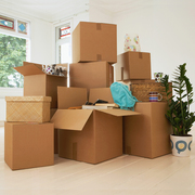 Looking For Experienced Interstate Removalists In Perth