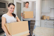 Removalists Company in Sydney to Melbourne - The Number One!