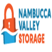 Nambucca Valley Storage