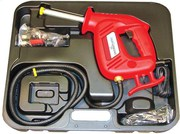 Transfer Pumps Australia