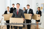 Choosing Best Removalists Company in Perth