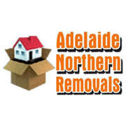 Professional Local Removals in Adelaide