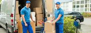 Best Moving Services Company in Melbourne & Perth Australia
