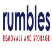 Rumbles Removal and Storage