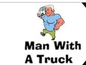 Man With a Truck