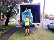 Trusted Interstate Moving Company For Your Next Move