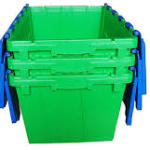 HIRE ECO FRIENDLY MOVING BOXES | MISTER MOVER